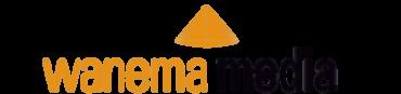 wanema media